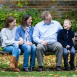 family photographer berkshire