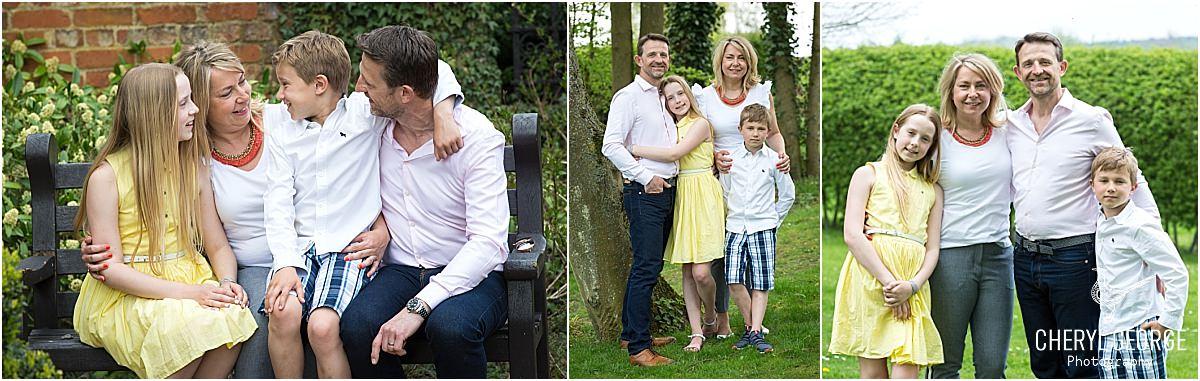 family lifestyle photographer oxfordshire