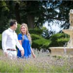 danesfield house wedding