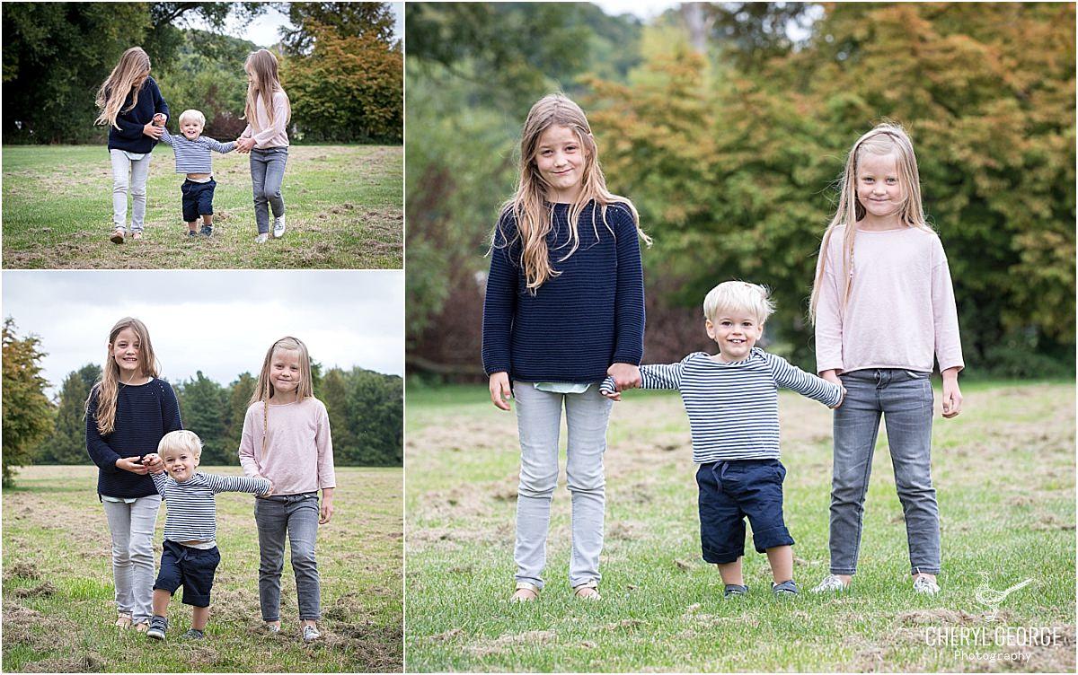 henley kids photographer