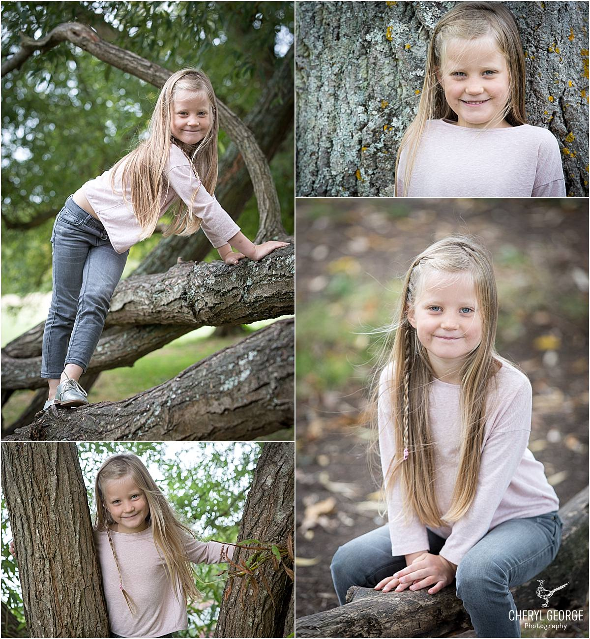 henley kids photography