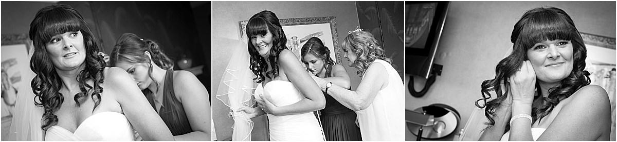 reading wedding photographer