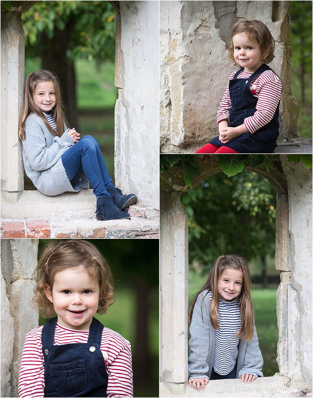 family photographer henley